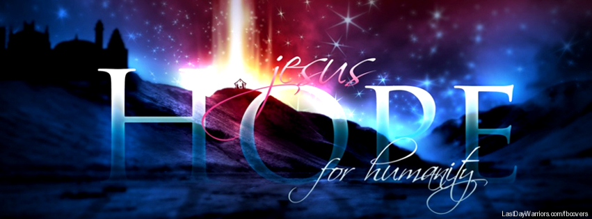 christian facebook covers on - photo #47