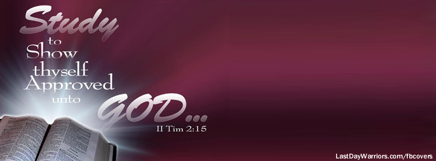 facebook timeline graphics l facebook covers l free christian