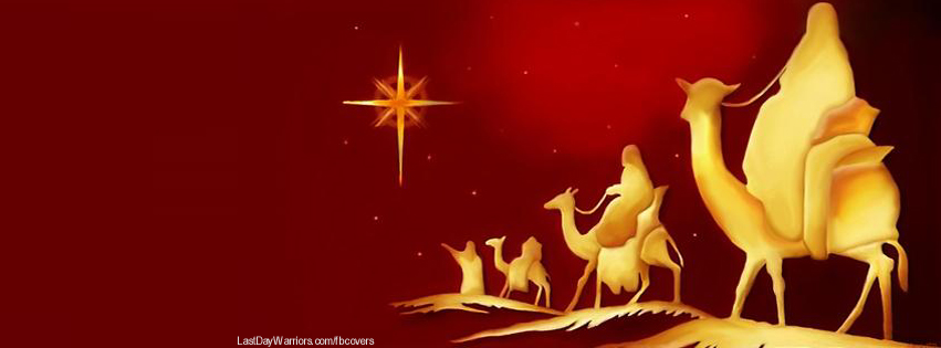 Facebook Timeline Graphics l Facebook Covers l Christmas Facebook ...